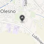 Logo 2 ROWERY - OLESNO