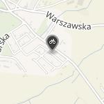 Logo Marek Wrona