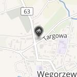 Logo Sklep Rowerowy