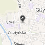 Logo Dobrzyn