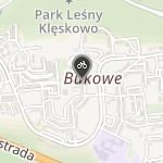 Logo Bukbike